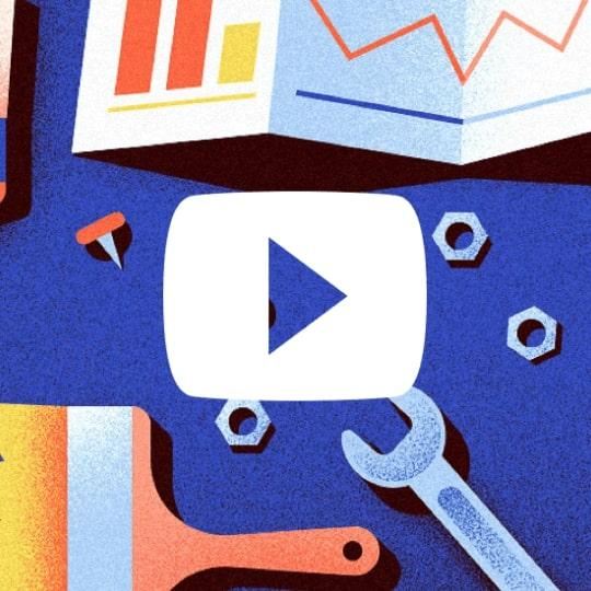 9 best intro maker tools – video maker showdown