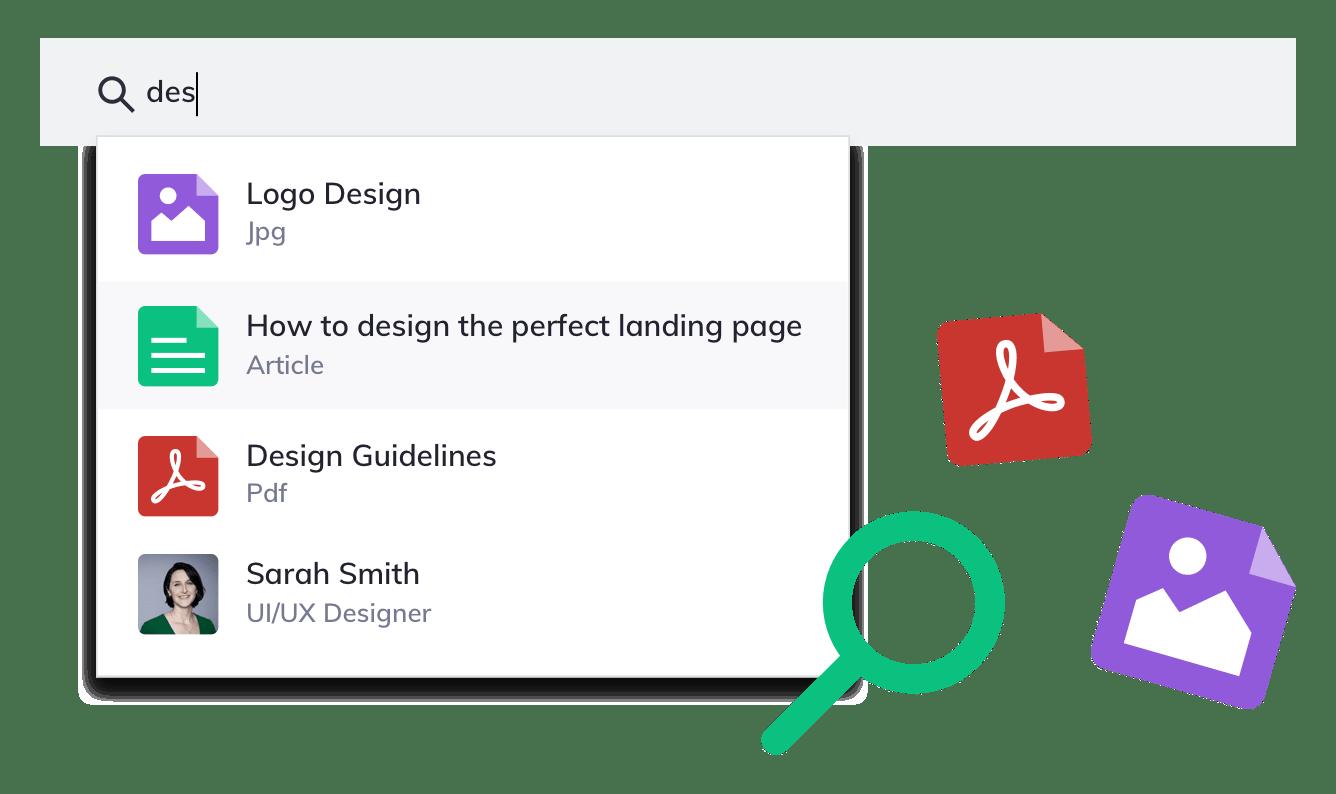 Papermind for Slack