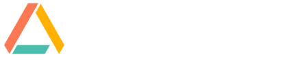 Employee Health Screening Logo for HealthyScreen