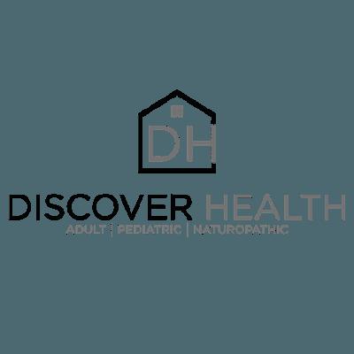 customer logo for HealthyScreen's pre-work employee health screening app
