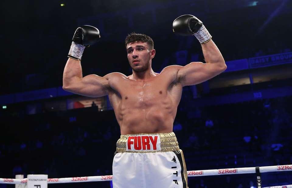 tommy fury, fury, tyson fury, love island, boxing, molly mae, molly mae hague, tommy molly, tommy molly mae, fury boxer, tommy