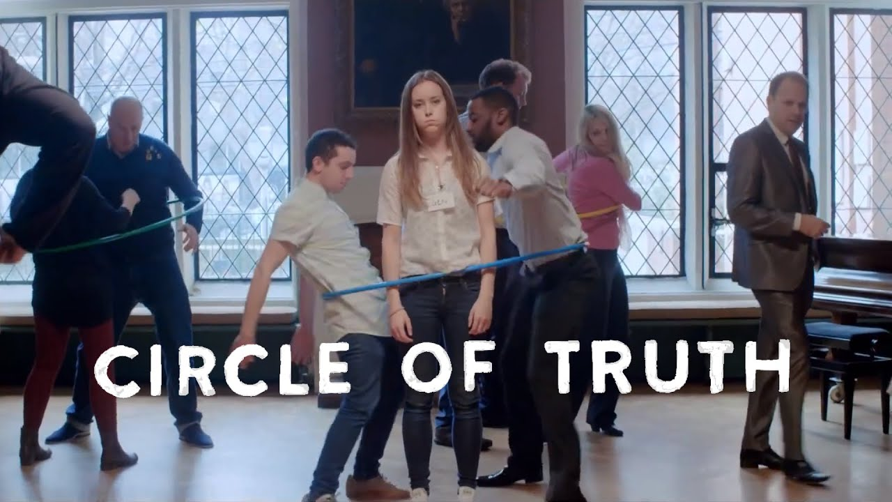 Circle of Truth