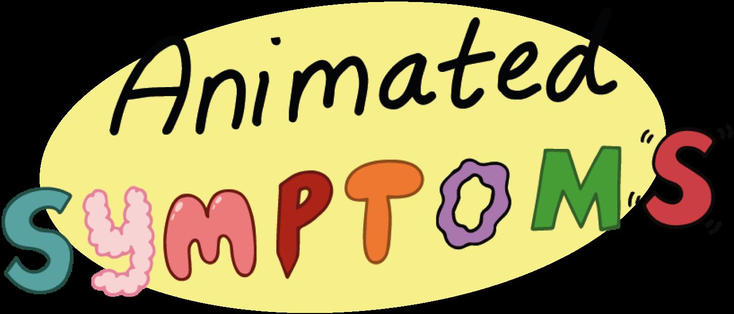 Animated Symptoms