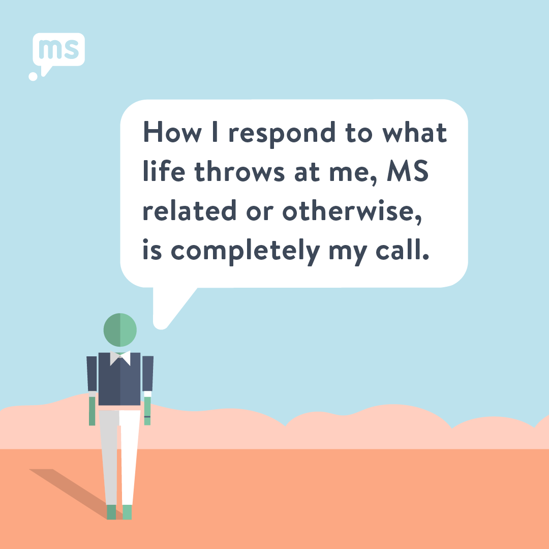 MS and Mental Health