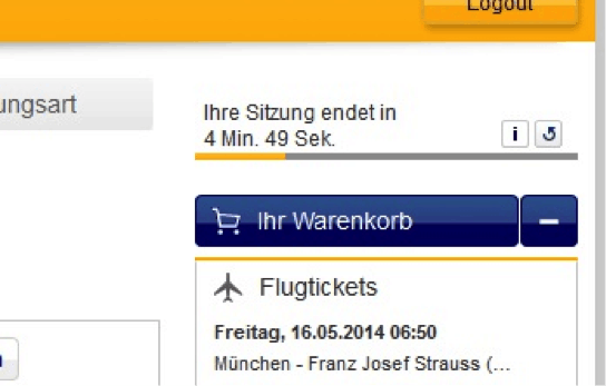 formular_ux_sessionzeit
