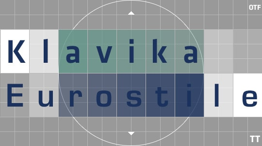 tv-font-illu_04