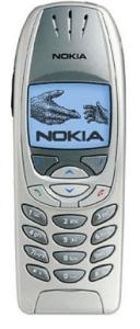 Nokia_oldschool-phone