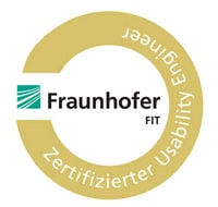 Usability-Engineer_Olaf-Ryll_Fraunhofer-FIT_fa2d7665bf