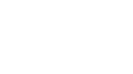 Image of siemens technology accelerator logo