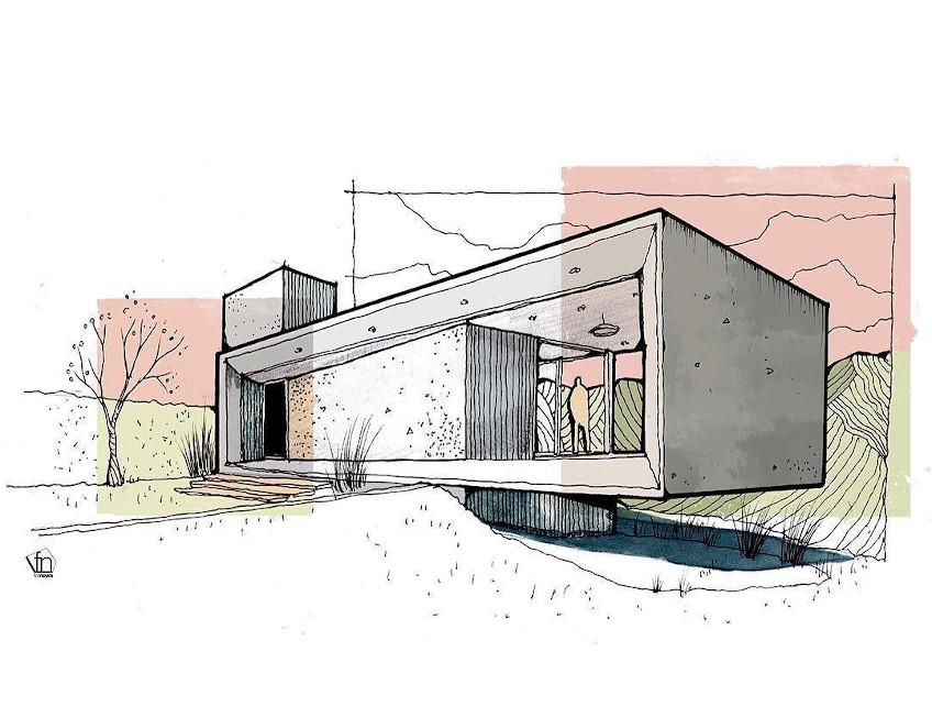 Architecture Design Software