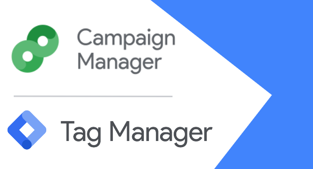 Installing Campaign Manager Floodlight Tags using Google Tag Manager
