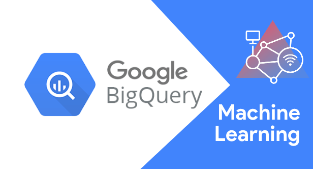 Using Machine Learning in Google BigQuery for Marketing Analytics (part 2)