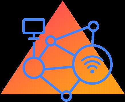 Enhanced Analytics Icon