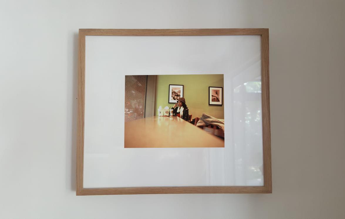 אמנות - תמונות ממוסגרות - יואל שתרוג - אדמה יוצרת - yoel sitruk