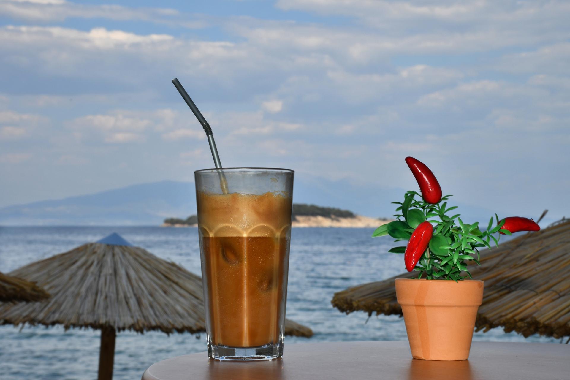 חלום יווני - זורבה - פרפה יוון - יואל שתרוג - אדמה יוצרת - yoel sitruk