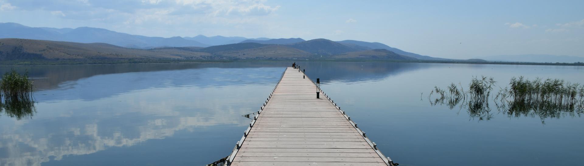 חלום יווני - זורבה - יוון - יואל שתרוג - אדמה יוצרת - yoel sitruk