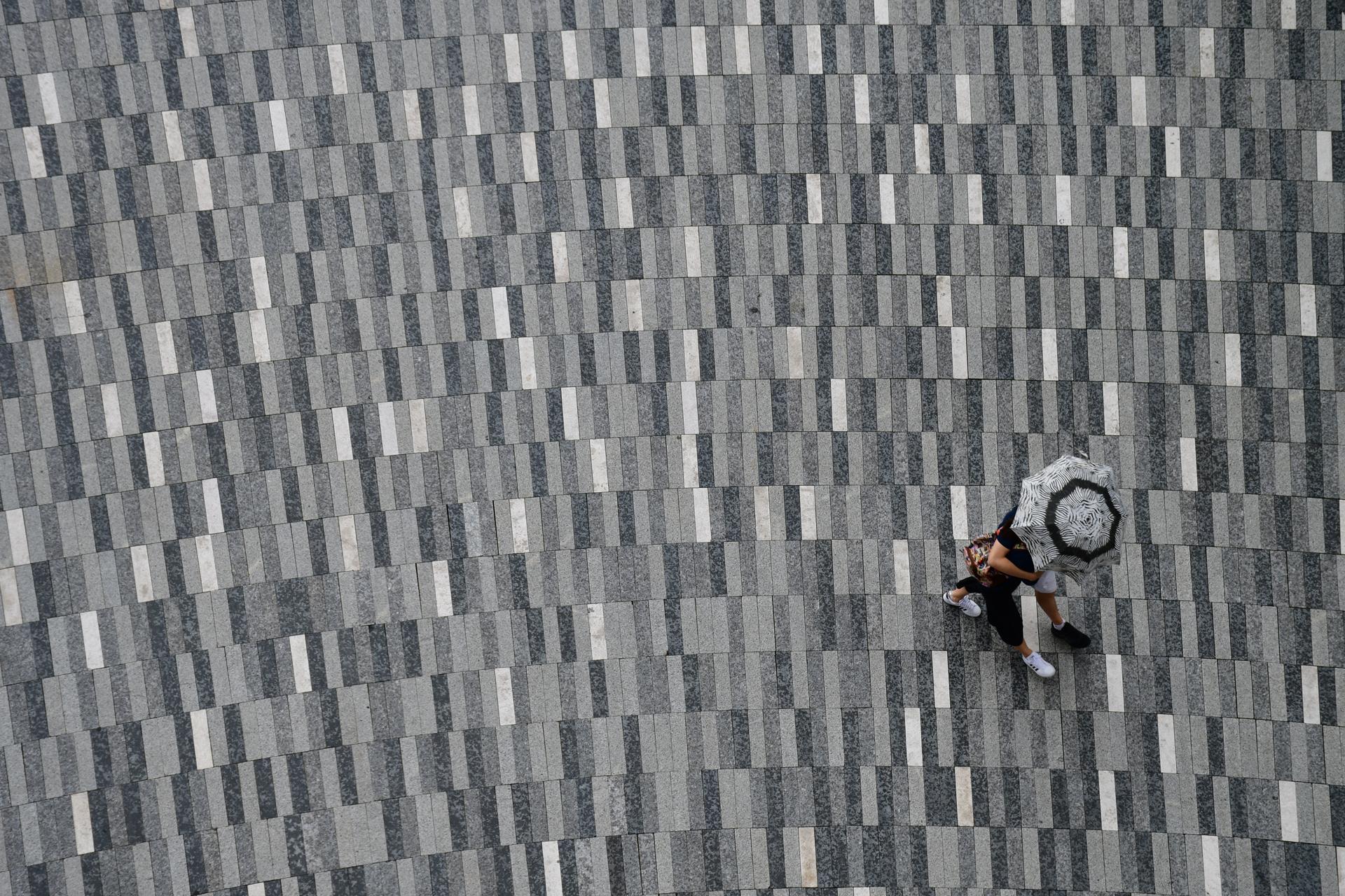 פסיפס אנושי - ניו יורק - יואל שתרוג - אדמה יוצרת - yoel sitruk