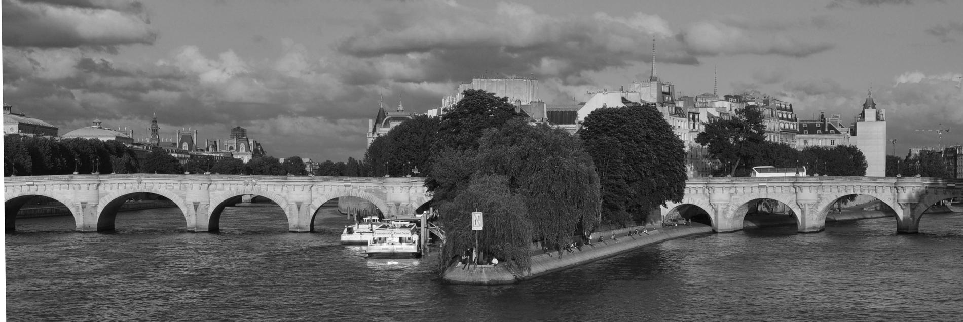 paris - פריז סיפור אהבה - יואל שתרוג - אדמה יוצרת - yoel sitruk