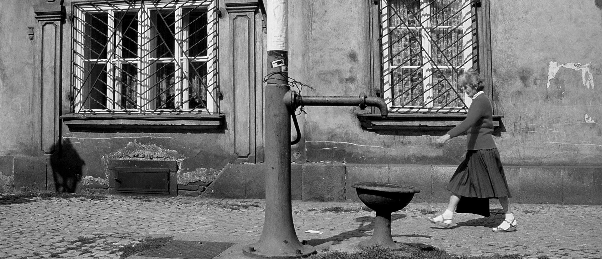 קפקא - Praha - יואל שתרוג -Prague- אדמה יוצרת - yoel sitruk - 1990 פראג