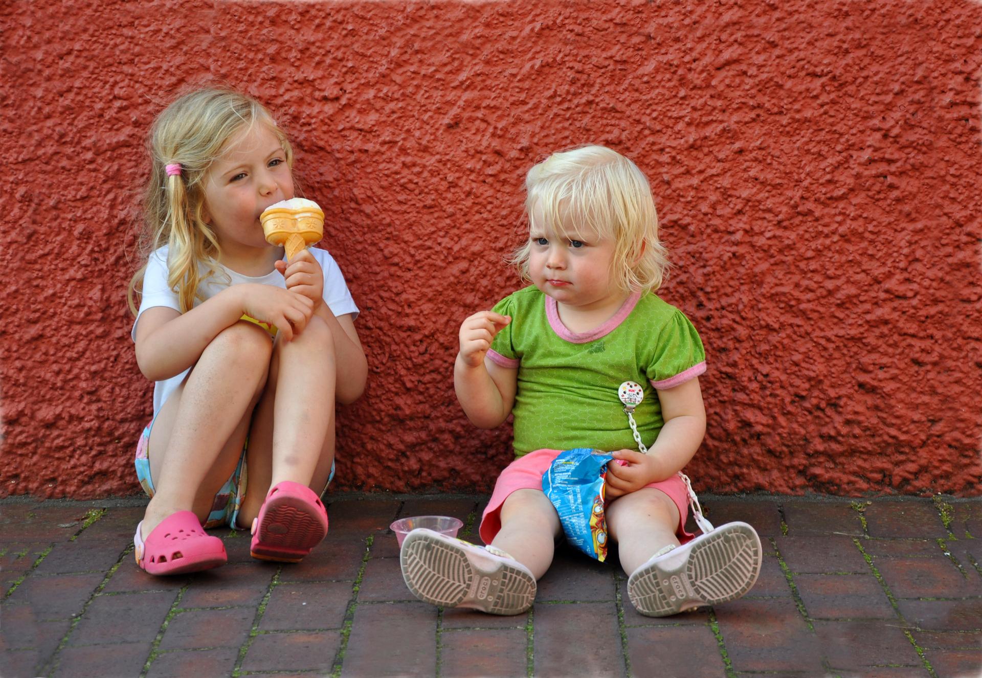 יואל שתרוג - אדמה יוצרת - yoel sitruk אושר - ילדים - שנה טובה