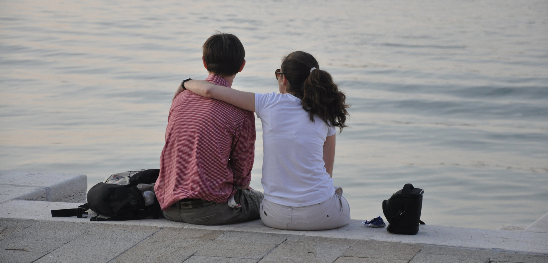 יואל שתרוג - אדמה יוצרת - yoel sitruk אושר -רק אהבה- שנה טובה