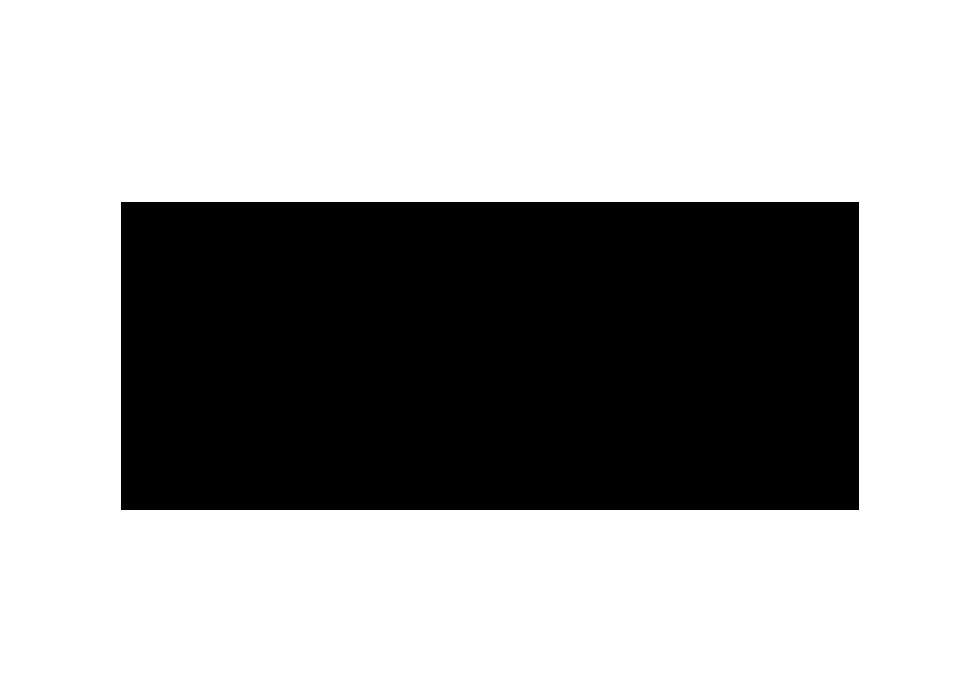 Joseph Joseph Client Logo