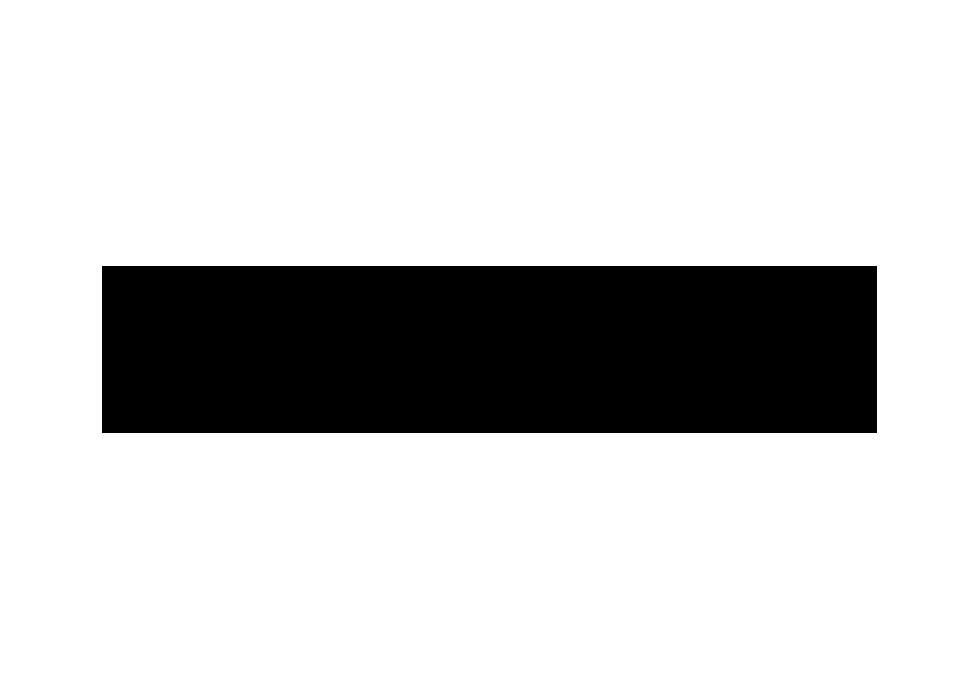 Gantri Client Logo