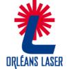 Orléans Laser