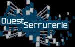Ouest Serrurerie