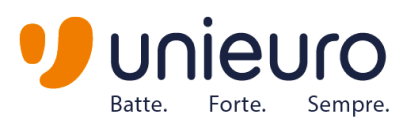 book2day-unieuro-logo