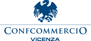 book2day-confcommerciovicenza-logo