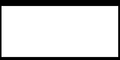 Harmony - Gelish logo, Beauty Products AS
