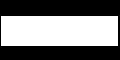 SkinPen logo, Beauty Products AS