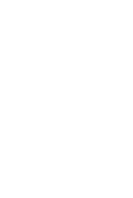 mineola consulting logo portrait