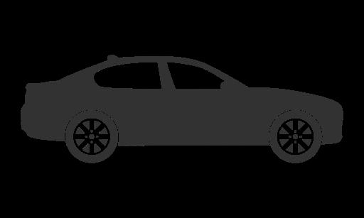 Führerscheinklasse B BE