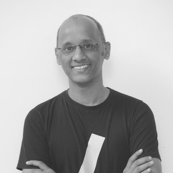 Sriram V