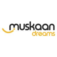 Muskaan Dreams