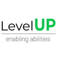 LevelUp Foundation