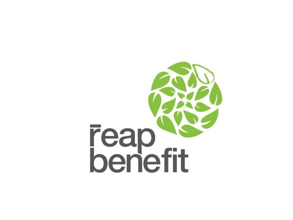 Reap Benefit