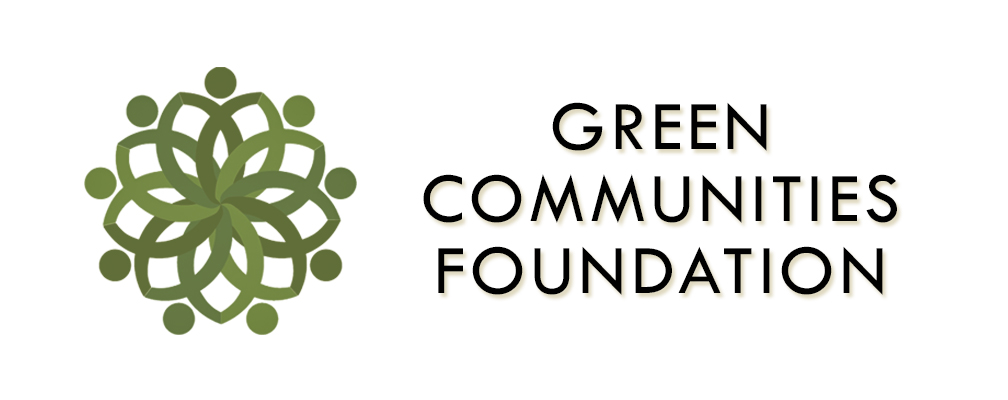 Green Communities Foundation