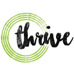 Thrive Foundation
