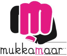 MukkaMaar
