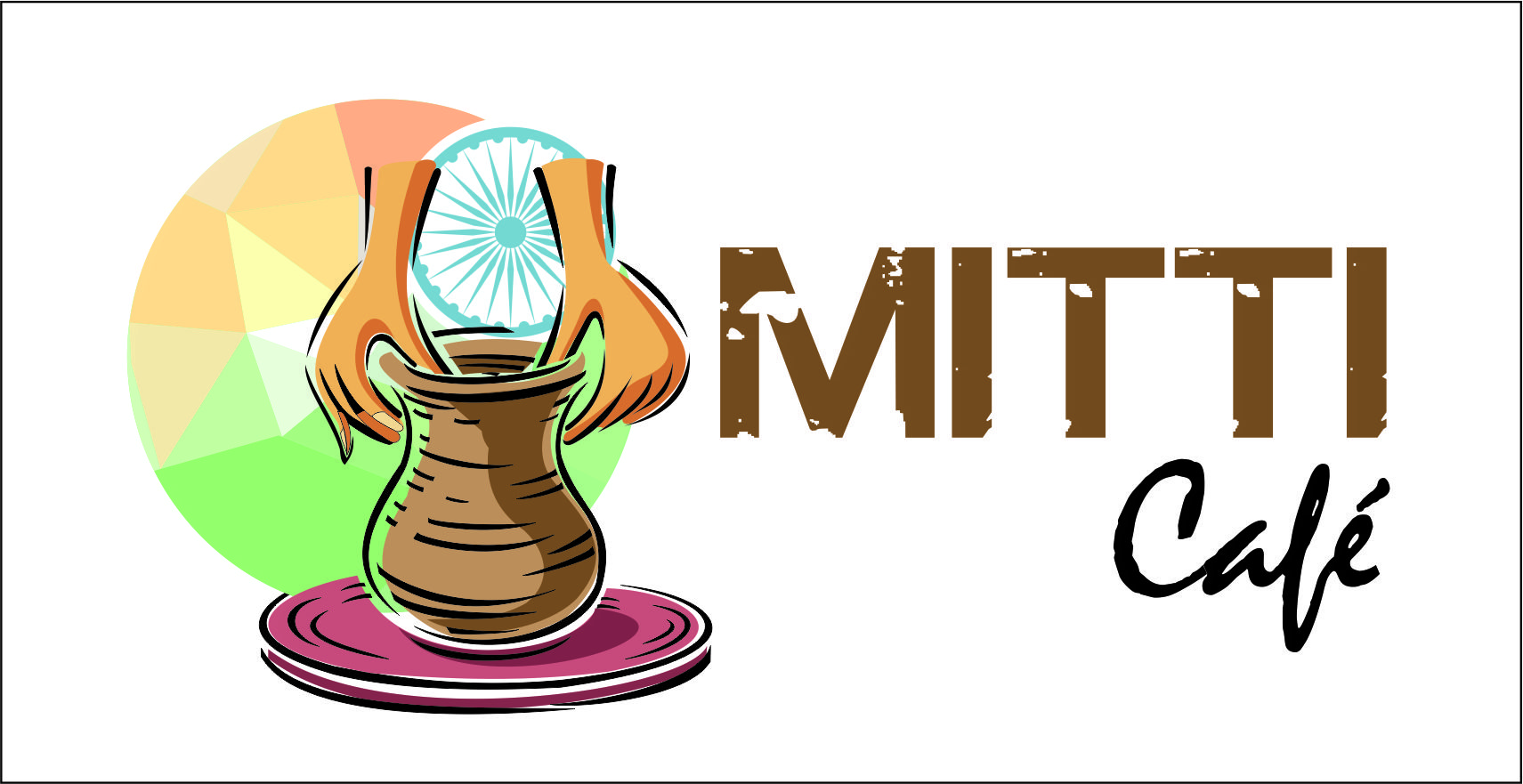 Mitti Cafe