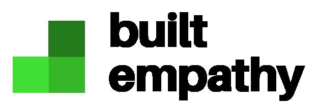 Built Empathy