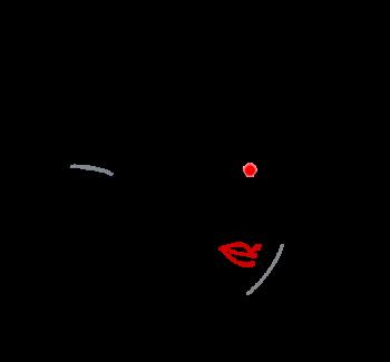 Sukhibhava