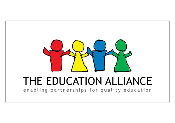 The Education Alliance