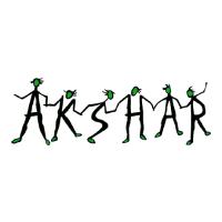 Akshar foundation