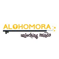 Alohomora Education Foundation