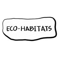 eco-habitats