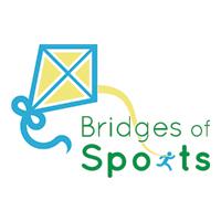 Bridges of sports
